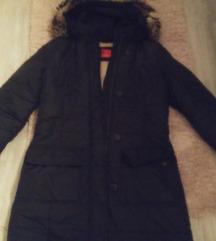 Zimska jakna S' Oliver vel. S