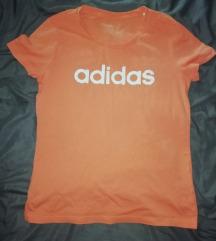 Original Adidas boja breskve