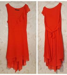 Steps - 42 / 44 - nova haljina