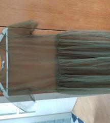 haljina til