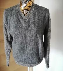 Dkny džemper