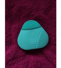 Avon električni uređaj za čišćenje pora