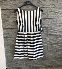 Nova IMBRIAN haljina 38-40