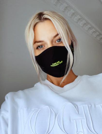 Zaštitna maska_pakiranje od 3 kom_NOVO s etiketom