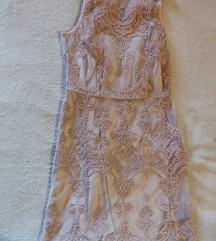 reserved haljina, 36