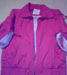 Lot jaknica