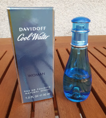 Rezz Davidoff Cool water original