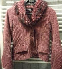 Concept jakna