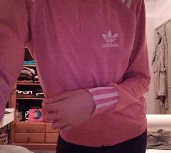 Adidas original vesta M