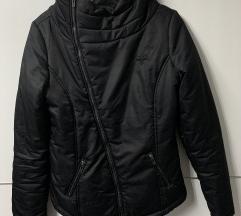 Hummel crna bunda
