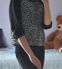 Fornarina bluza/košulja