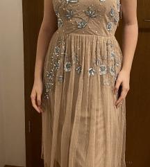 Asos maya haljina nova sa etiketom
