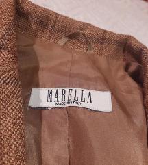 Marella oversized sako