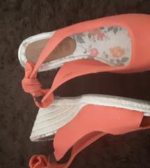 Sandale ljetne Esprit 39