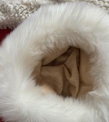 LOT-kape za zimu