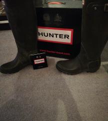 Hunter čizme