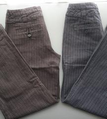 34 X-nation ženske duge hlače