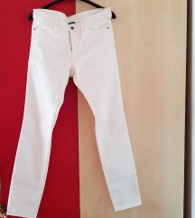 Tezenis bijele hlače