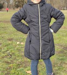 Mana jakna 110-116