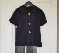Crna jaknica