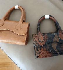 Asos mini bags torbice