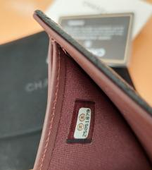 Chanel novčanik još fotografija