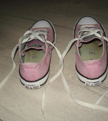 CONVERSE ALL STAR TENISICE