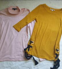 Dvije majice
