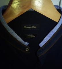 Massimo Dutti majica 1+1