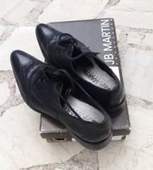 JB Martin oksford cipele AKCIJA!!!
