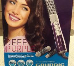 Stilizator za kosu