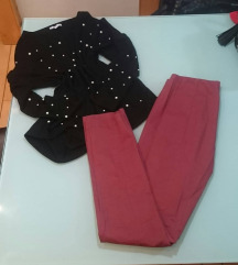 OVS hlače
