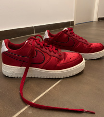 Nike AF1 tenisice
