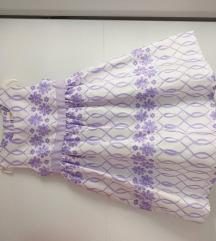 Gymboree haljina novo