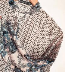 BOOHOO kosulja / haljina 🎀