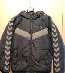 Hummel jakna