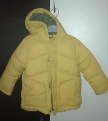 Zara jakna, 104
