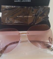 Marc Jacobs pink NOVE ORIGINAL
