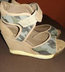sandale vel40/41