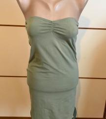 Terranova tuba haljina (40 kn)