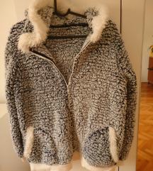 Yamamay jaknica POVOLJNO %