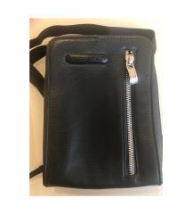 Piquadro muska torbica