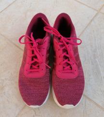Adidas tenisice (uključena pt)