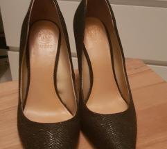Guess cipele br.37