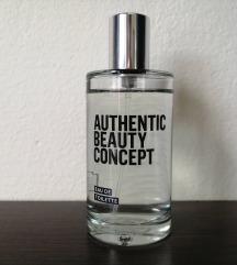 Authentic Beauty Concept parfem