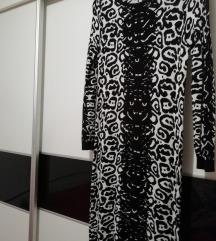 Zimska haljina m /l