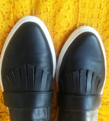 Cipele niske