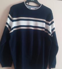 RAŠICA muški pulover