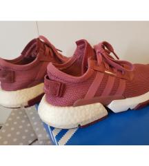 Adidas originals  P.O.D  38