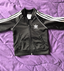 Adidas Original djecja trenerka